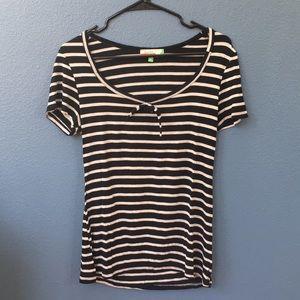 Tops - Woman's shirt